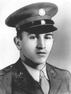 William G. Fournier