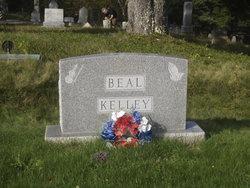 Lucy Jane <i>Beal</i> Kelley