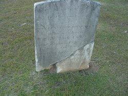 John Lunsford Douglass