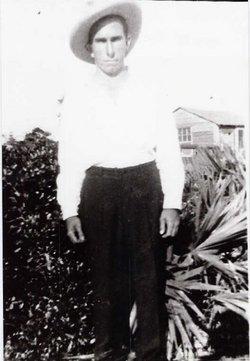 Roy D. Monk Shirah