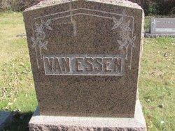 Father Van Essen
