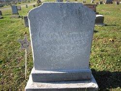 George Washington Eppley