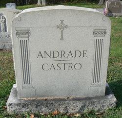 Firmino Andrade
