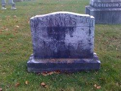Avis Ella <i>Glidden</i> Ames