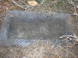 George N. Burke
