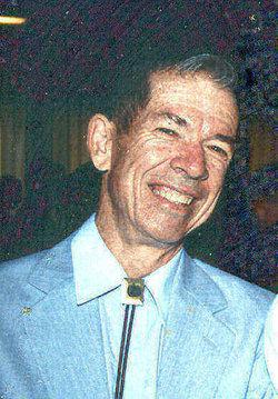 Daniel David Hughes
