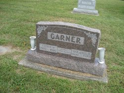 Herschel Haver Garner