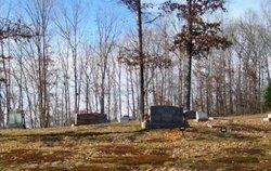 Harris-Little Cemetery