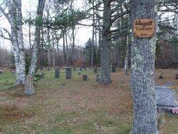 Wasgatt Cemetery