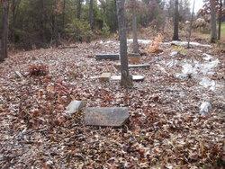 Mc Kinney Cemetery