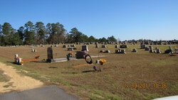 Knoxo Cemetery