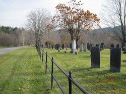 West Leyden Cemetery