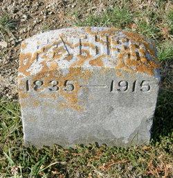 Eugene B. Banks