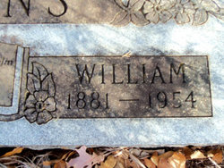 William E Lyons