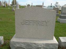 Josie Jeffrey