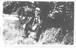 Ira George Baker
