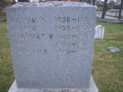 Samuel McClellan