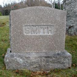 Elizabeth Sawyer Betsey <i>Church</i> Smith