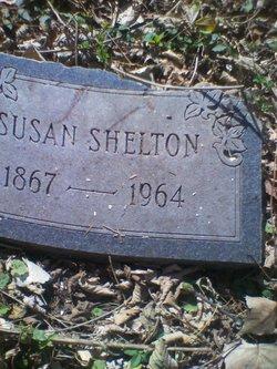 Susan Shelton