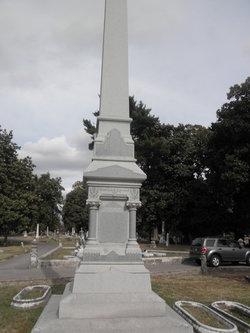 Napoleon Hill, Jr