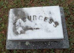 Emery Burgess