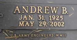 Andrew B. Canzoneri