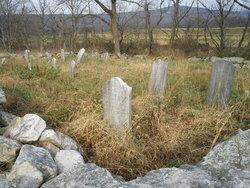 Bashore Cemetery