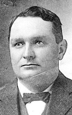 Wilford Bennion