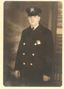 Charles Henry Langohr