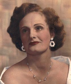 Marjorie <i>Sawyer</i> Gray