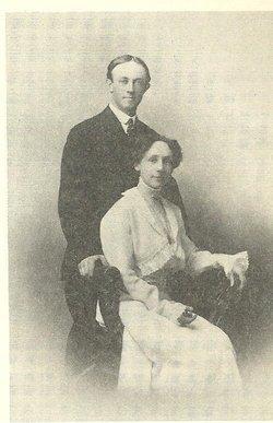Lloyd Ezra Bickford