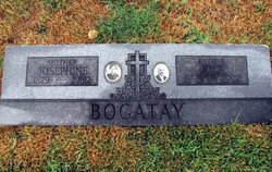 Jack Bogatay