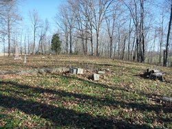 Armes Cemetery