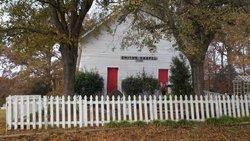 Smiths Chapel Methodist Episcopal Church South
