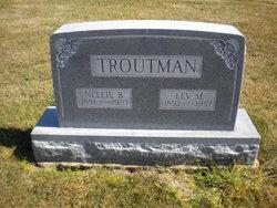 Levin McCabe Troutman
