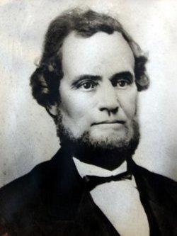 Judge Cristopher C. Hewitt