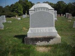 Adeliza <i>Sanderson</i> Bell