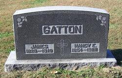 James William Gatton, Jr