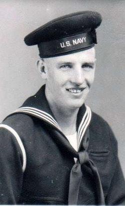 Clayton Skinner