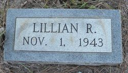 Lillian Ruth Day