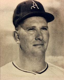 John Craig Sonny Dixon, Jr