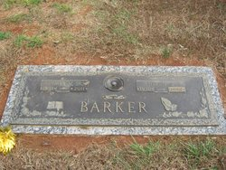 Helen <i>Skidmore</i> Barker