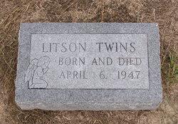 Litson