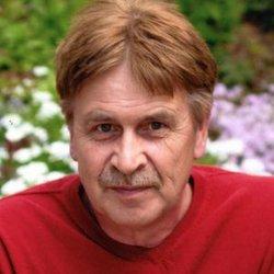 Johannes Jurgen Otzen