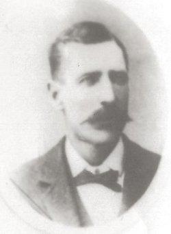 Joseph H. Evans, Sr