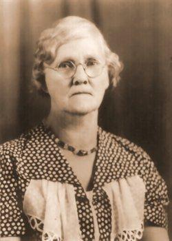 Lavina Belle <i>Binkley</i> Stephenson
