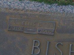 Ellis L. Bishop