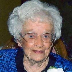 Ruth <i>Dunstan</i> Carver