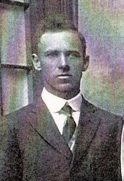 Hanmer Reynolds Bowthorpe