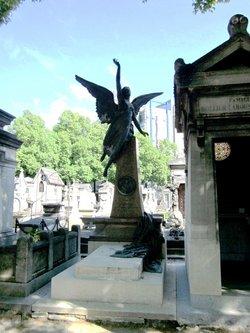 Fr�d�ric Auguste Bartholdi